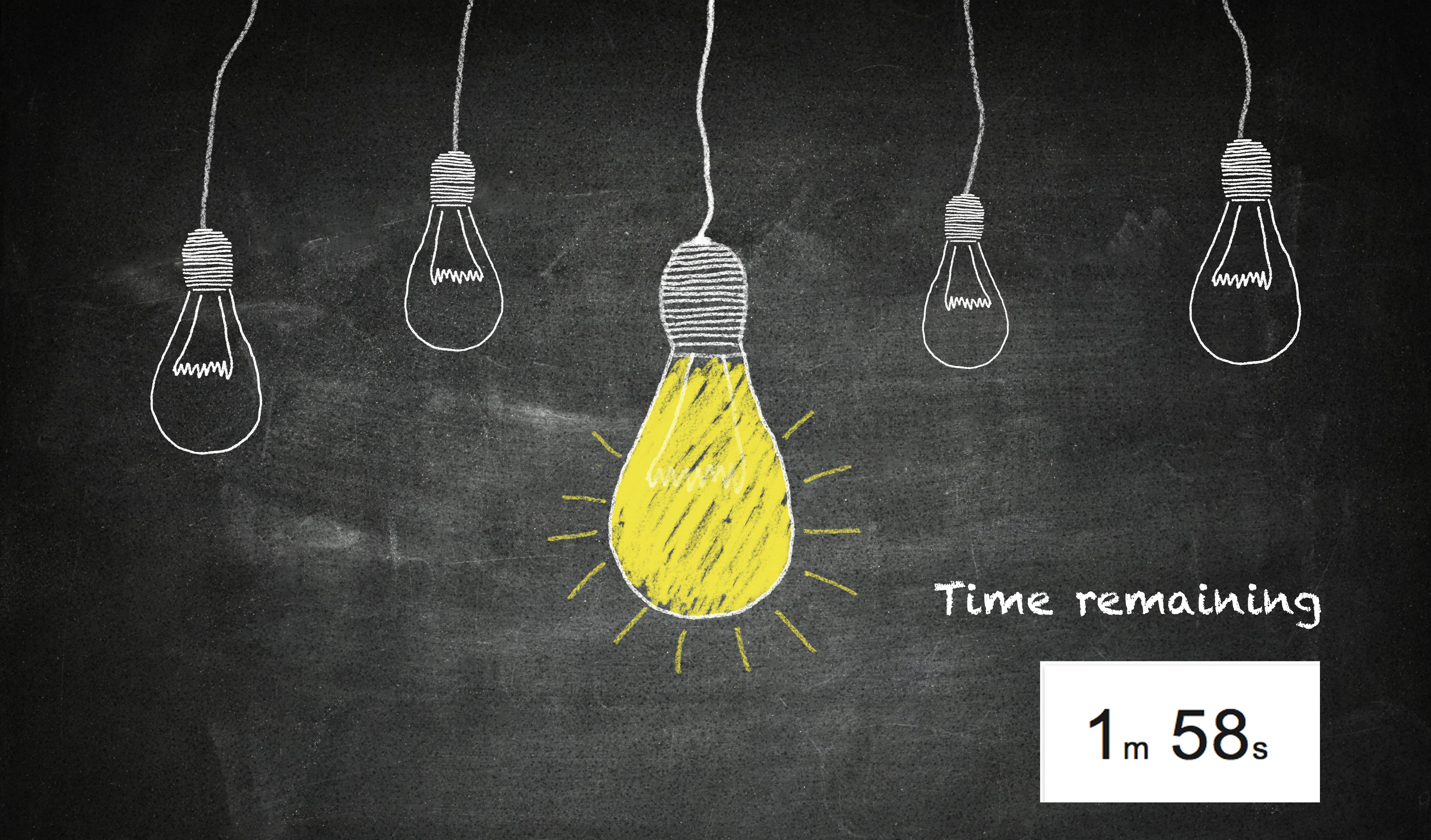 2015-01-20-IdeasMakeorBreakYourBusiness copy