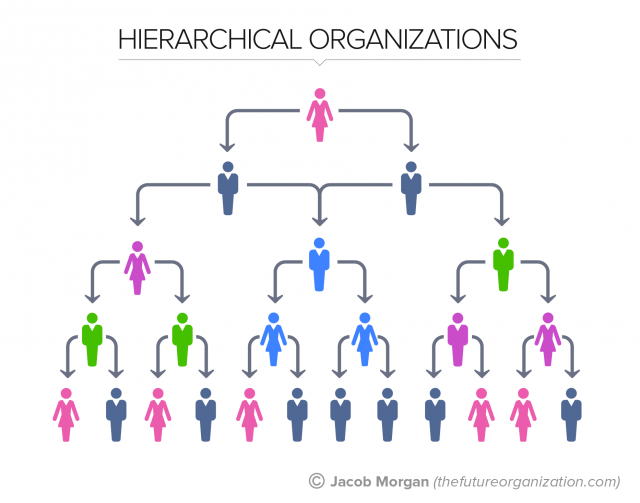 flatorganizationtypes-slide01-hires05-21-15-e1436162827239