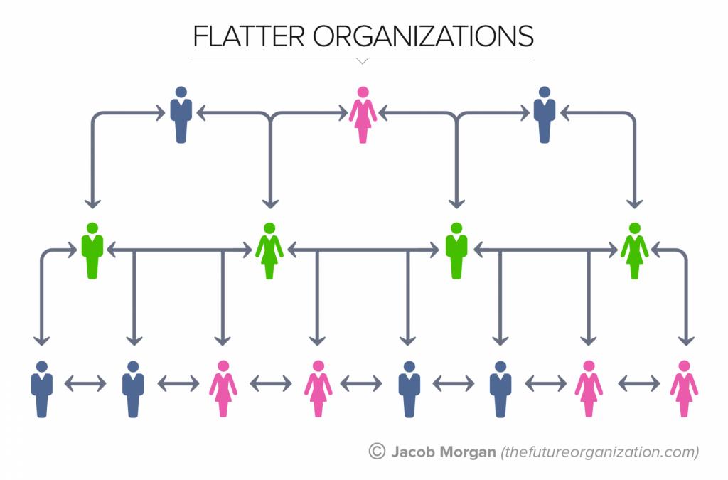 flatorganizationtypes-slide02-hires05-27-15-1940x1279