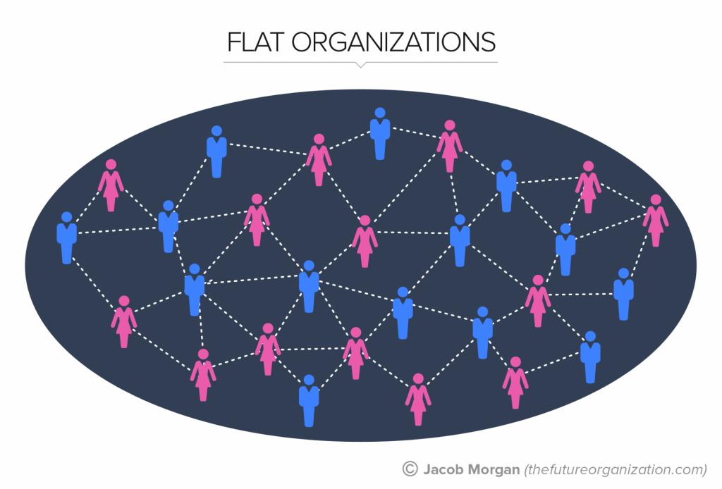 flatorganizationtypes-slide03-hires05-21-15-1940x1315